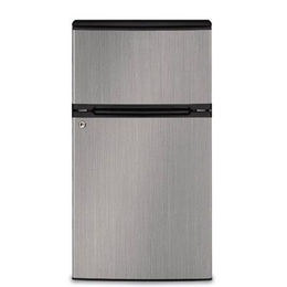 21 Inch Dishwasher